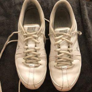 Nike Mix Down II Cheer Shoes